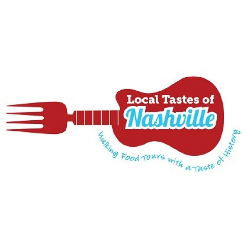 Image Courtesy of  Local Tastes of Nashville