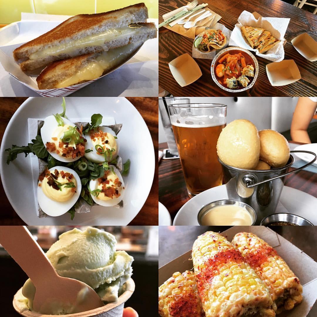 Image Courtesy of  Bites of Boston Food Tours