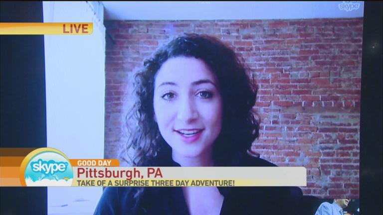 Lilly on TV station 7-17 (1).jpg