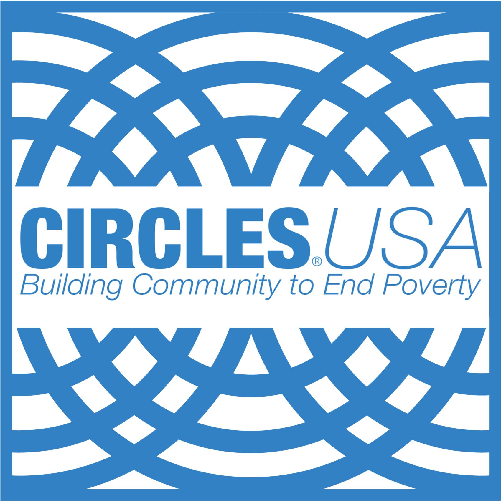 square-png-transparent-circles-logo-e1546983447725.png