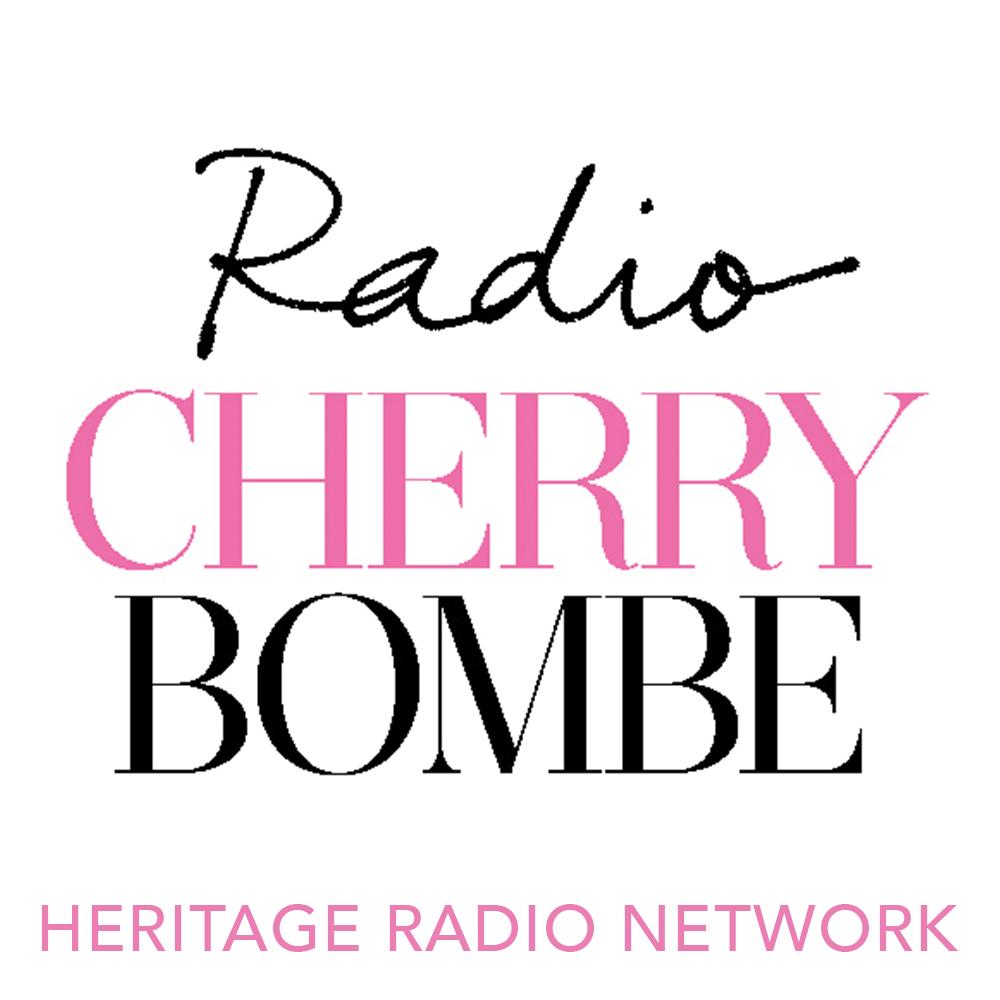 Radio Cherry Bombe -
