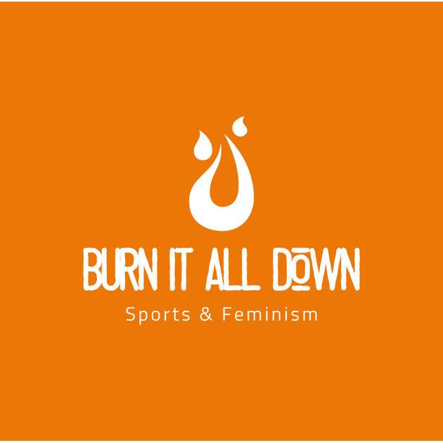 Burn It All Down -