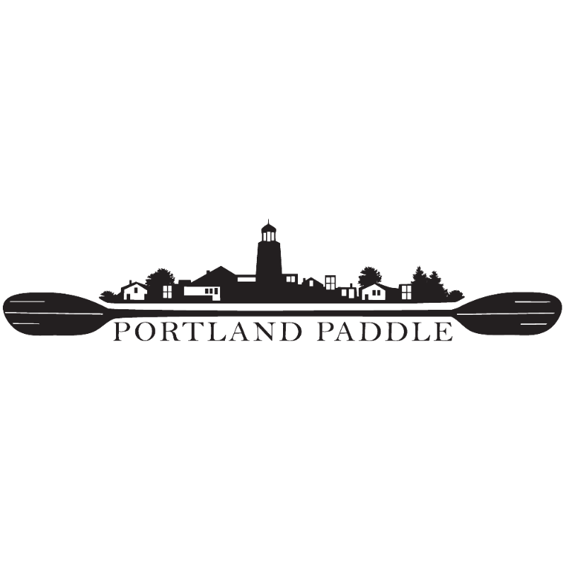 PortlandPaddle.Square.png