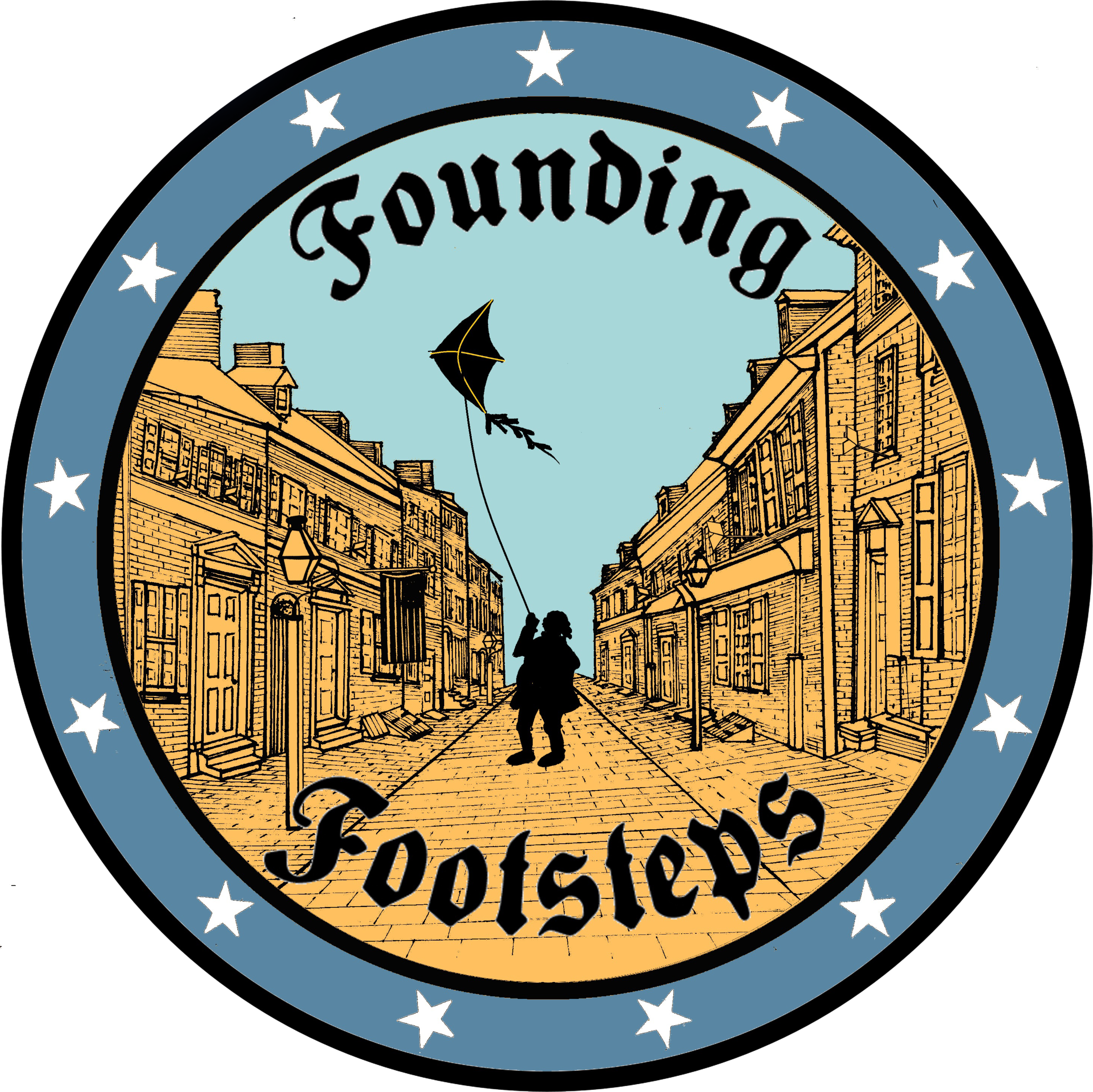 founding-footsteps-logo.png