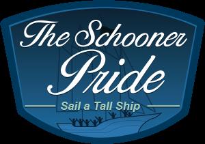 schooner pride.png