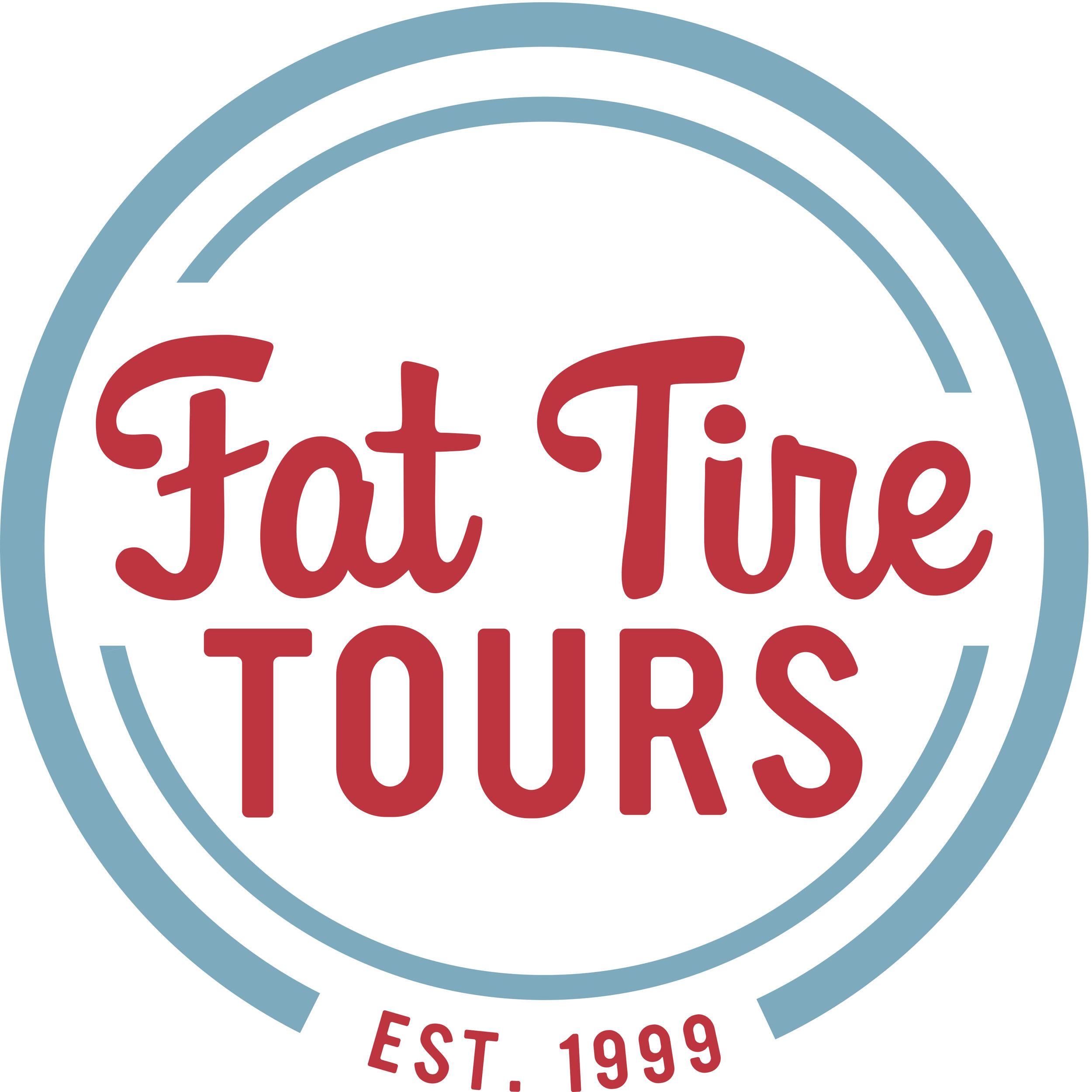 FTT color logo_adjusted.jpg