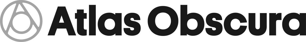logo-atlasobscura.png