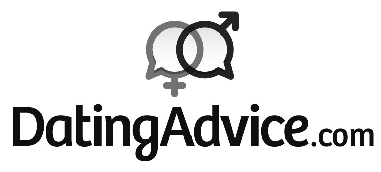 DA-Logo-Trans.png