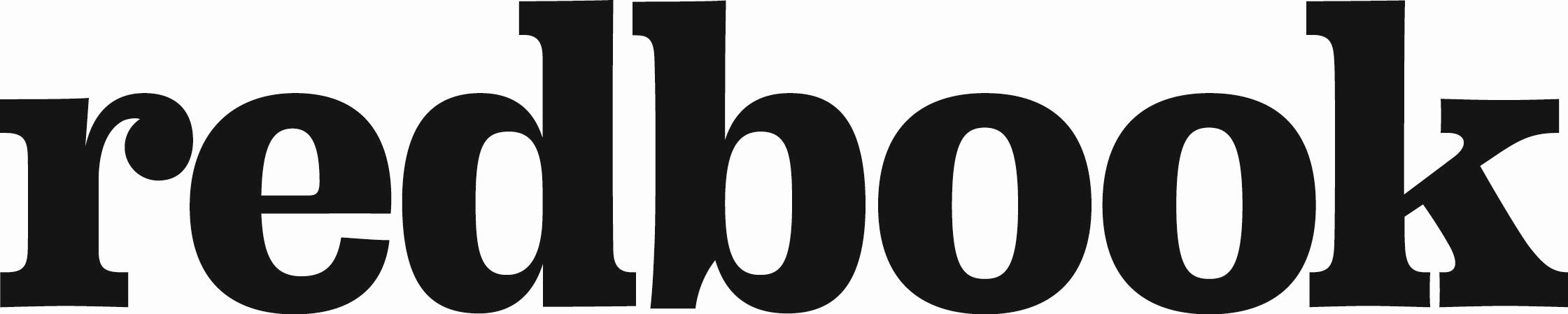 Redbook-Logo.jpg