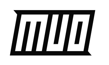 muo-logo-400.png