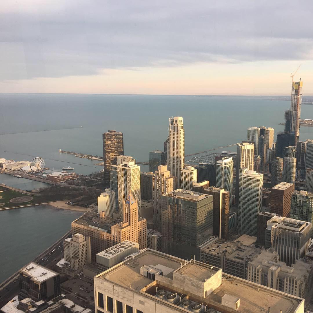 Chicago.Danny.Stefanie.1.jpeg