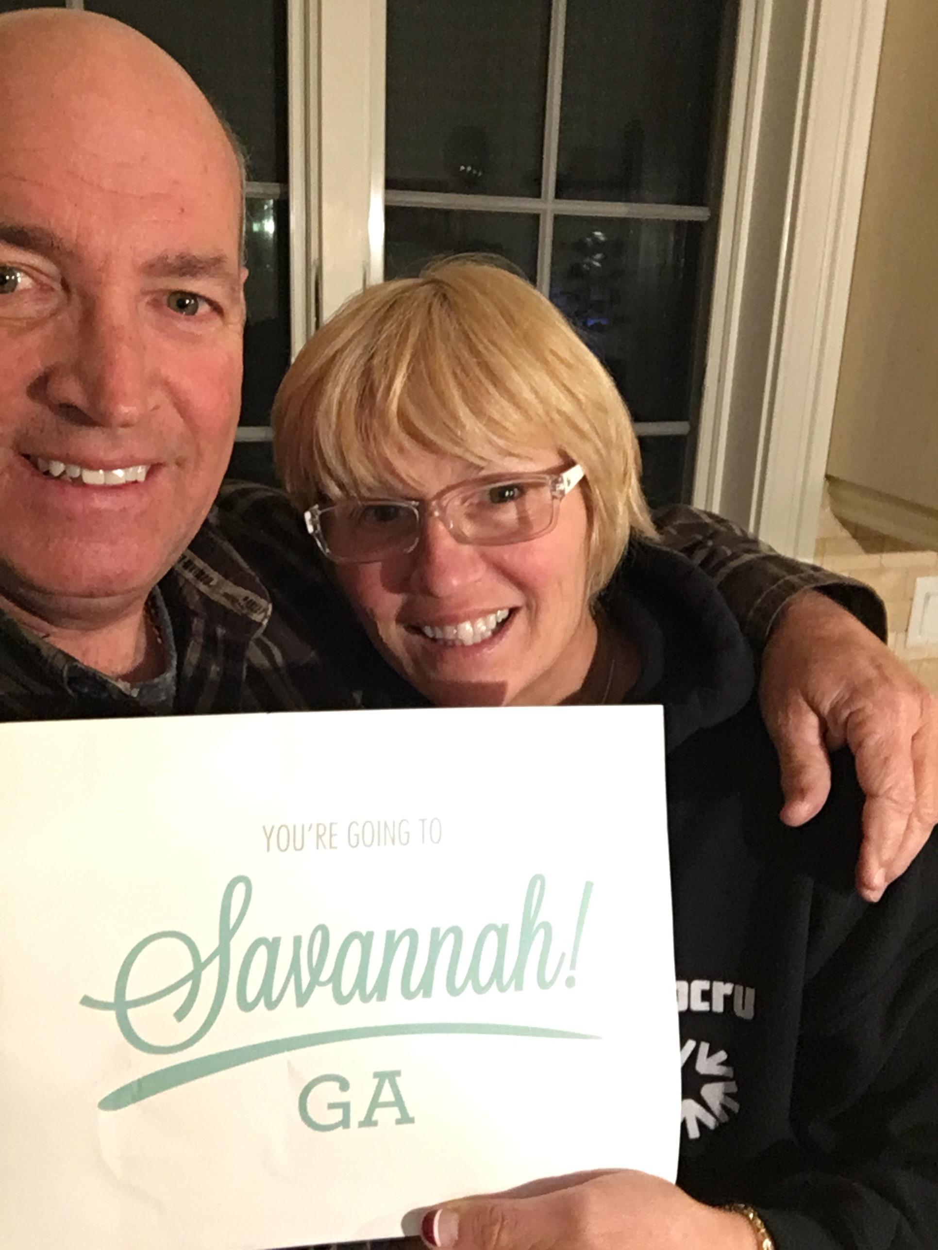 Savannah Debra 1.JPG