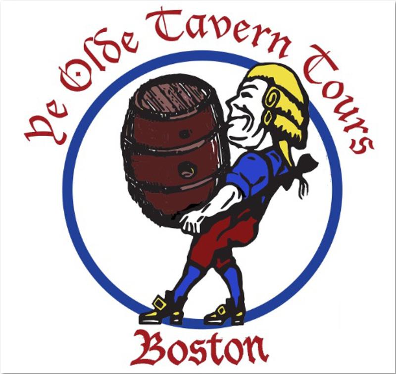 YOTT logo 300 dpi large .jpg