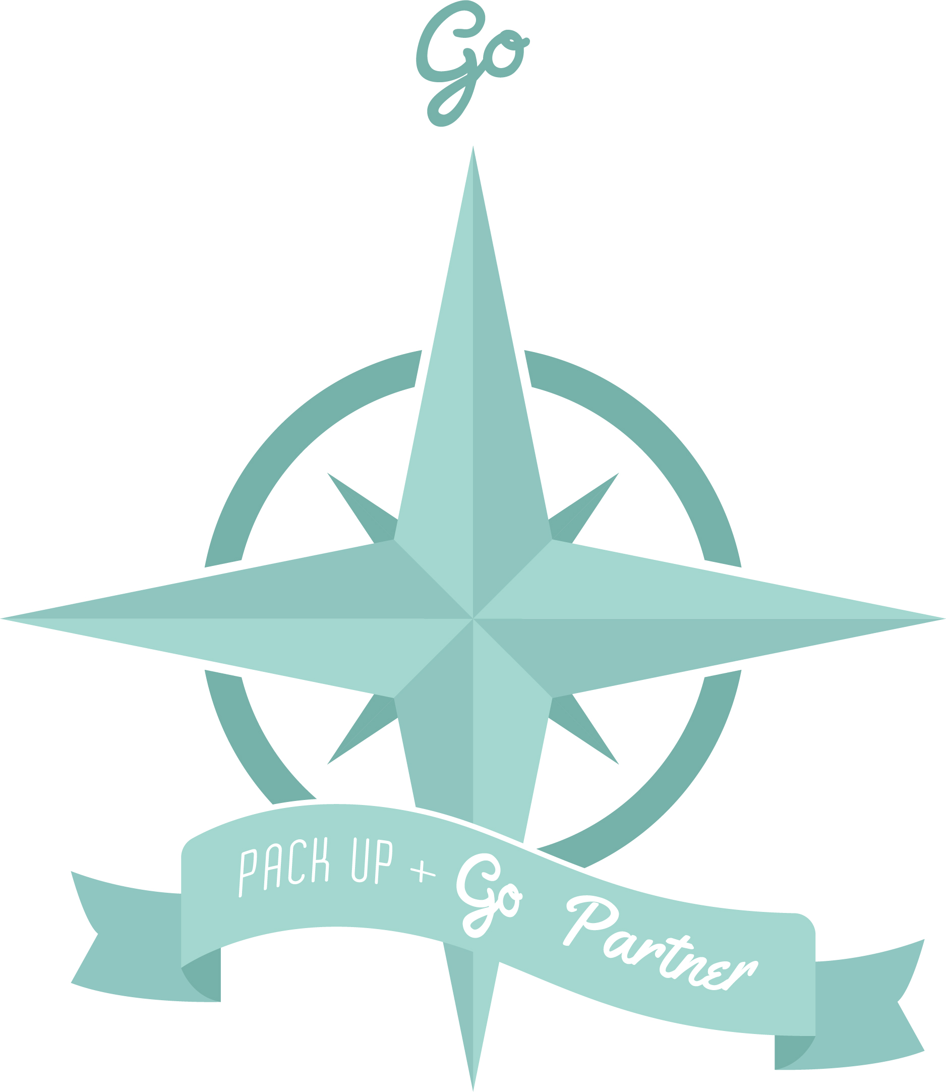 PU+G_partner_logo 2.jpg