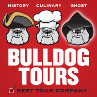 bull dog tours logo.jpg