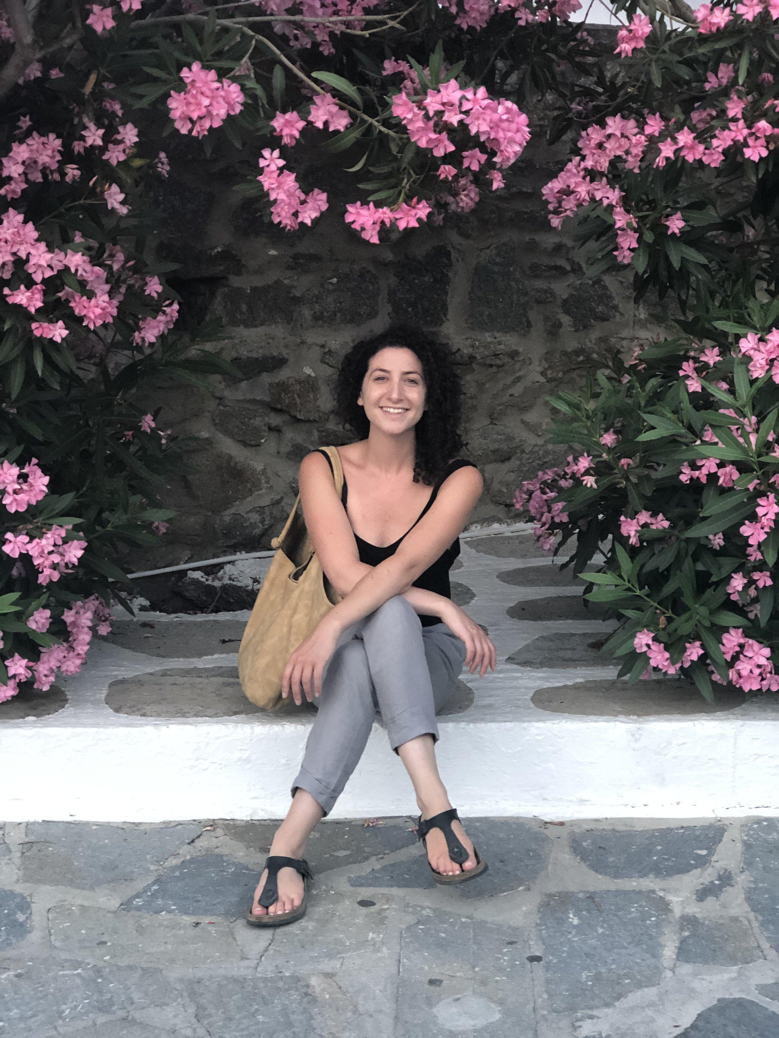Greece-Flowers.JPG