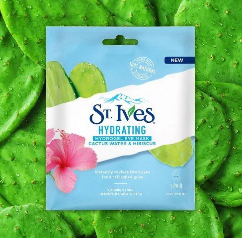 St.Ives.JPG