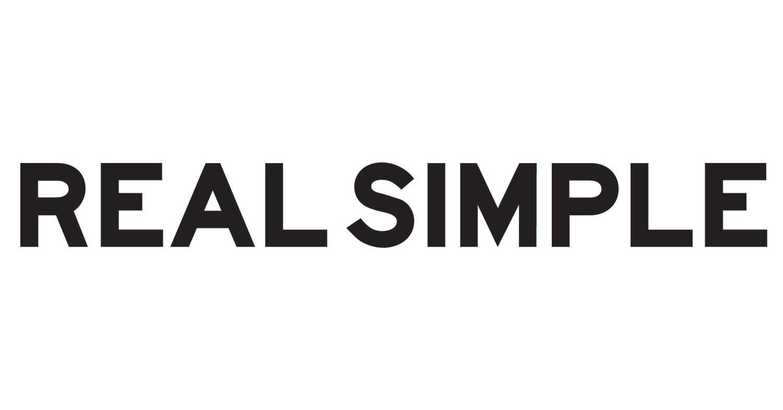 real simple.jpg