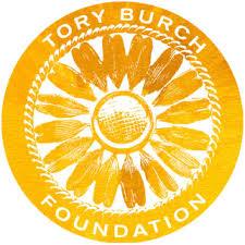 Tory Burch Foundation.jpg