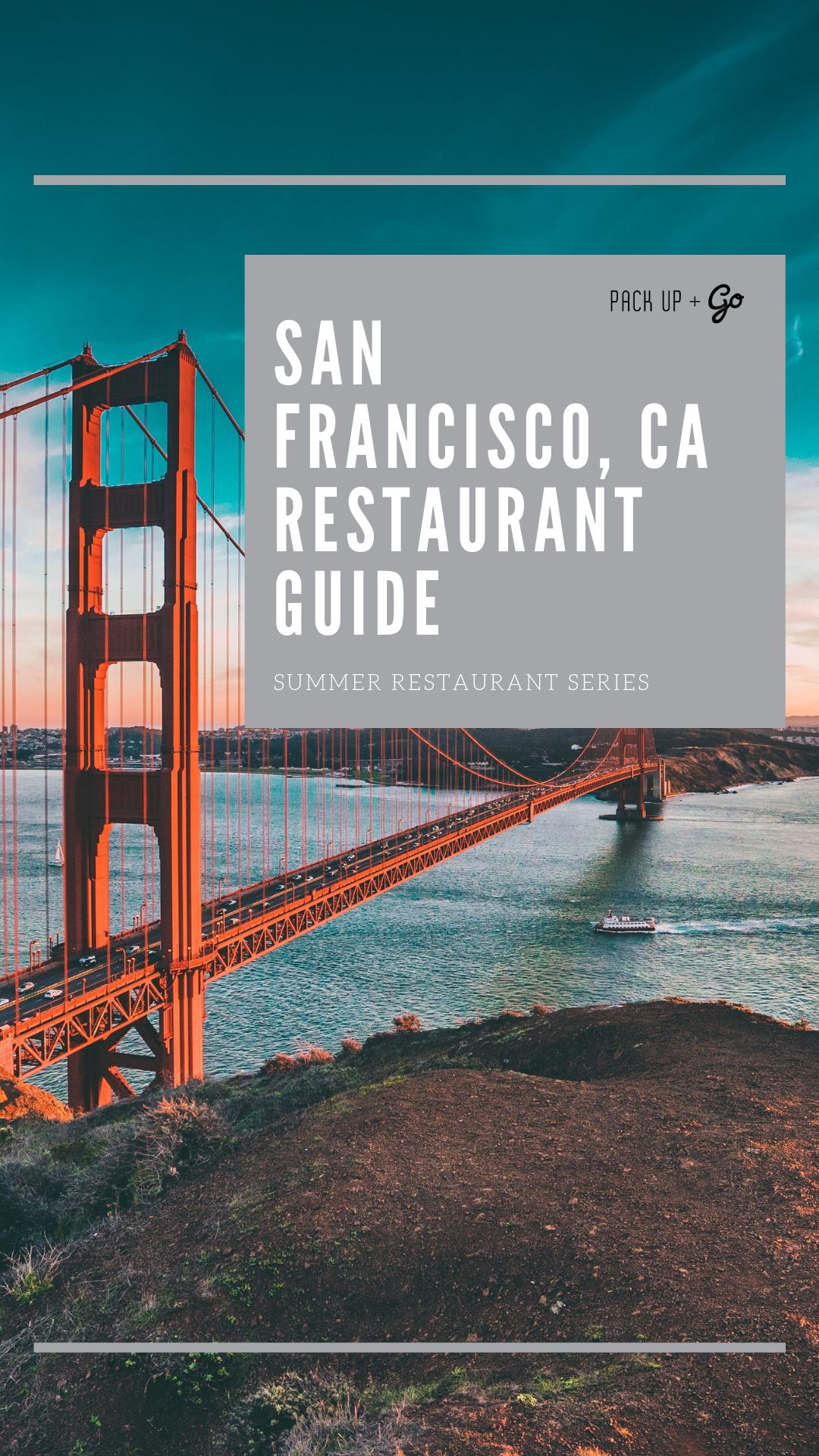 SanFranciscoCA.RestaurantGuide.png