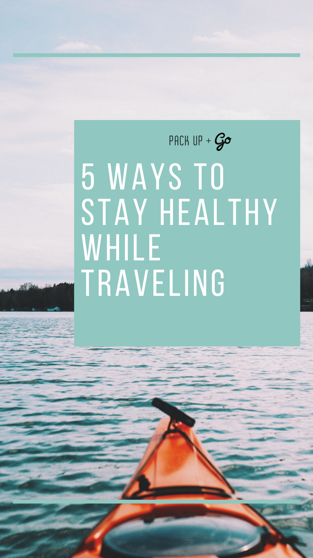 5 ways to stay healthy while traveling.png