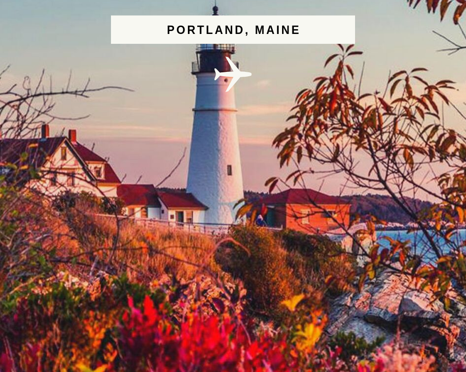 Five+Places+++Styles+to+try+Fall+2019-Portland-Maine-Trvl+Porter-9.png