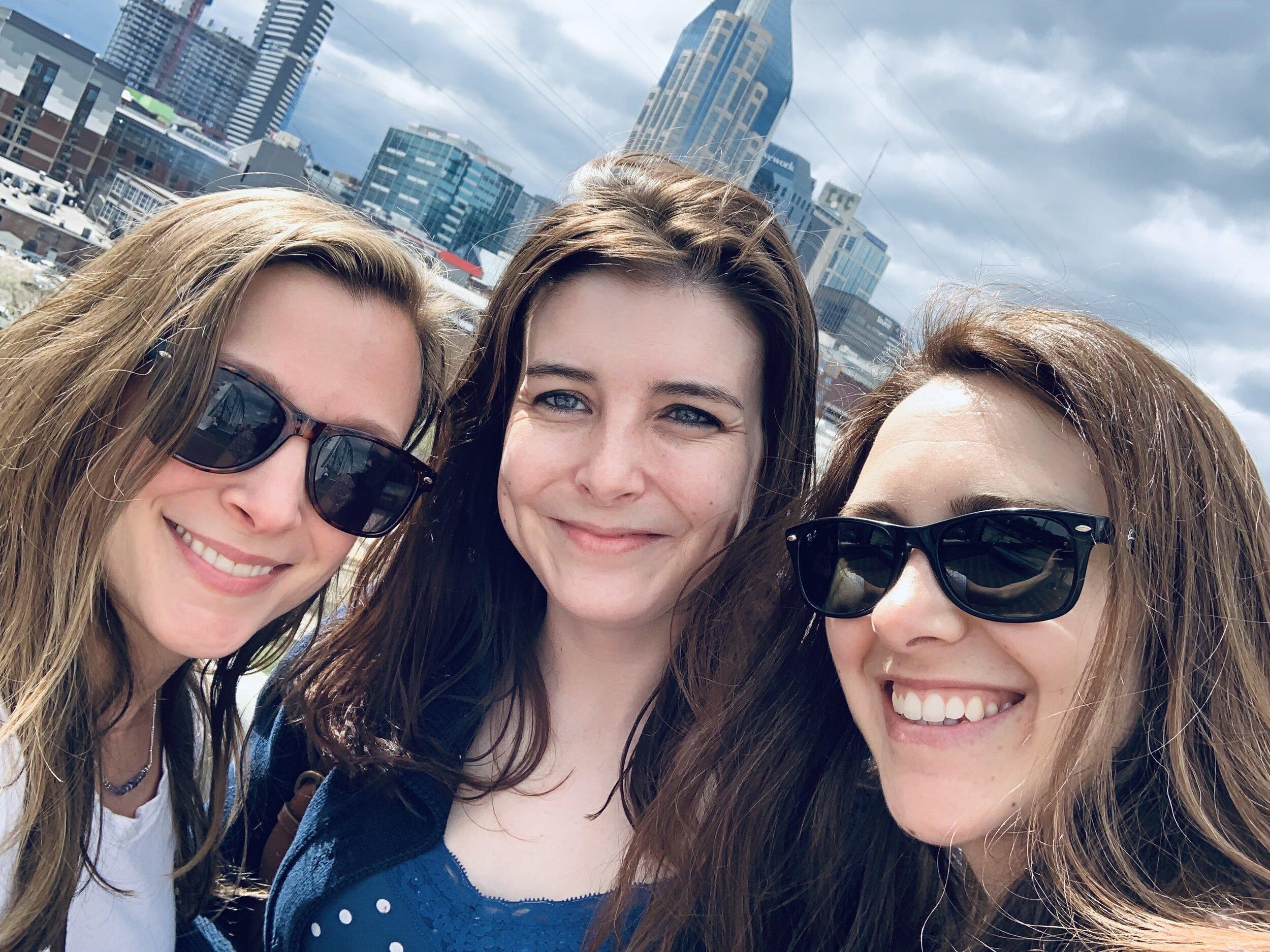 Nashville.Christine.Mandy.Natalie.4.png