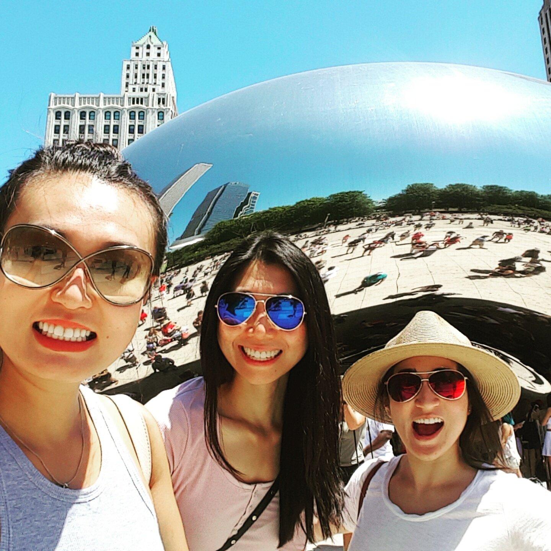 Chicago Brenna + Romy + Shang 6.jpg
