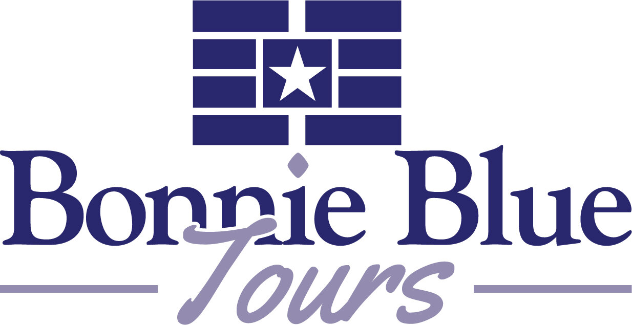 bonniebluetours-logo-full-color-rgb.jpg