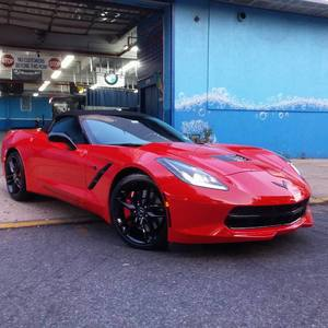 redcorvettetints.jpg