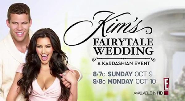 a3ed6a800fc234a1-kris-jenner-kims-fairytale-wedding-trailer.jpg