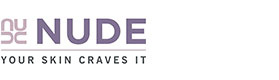 7e3118320be918d5-080514_BrandImageUpdates_NUDE_logo_image.jpg