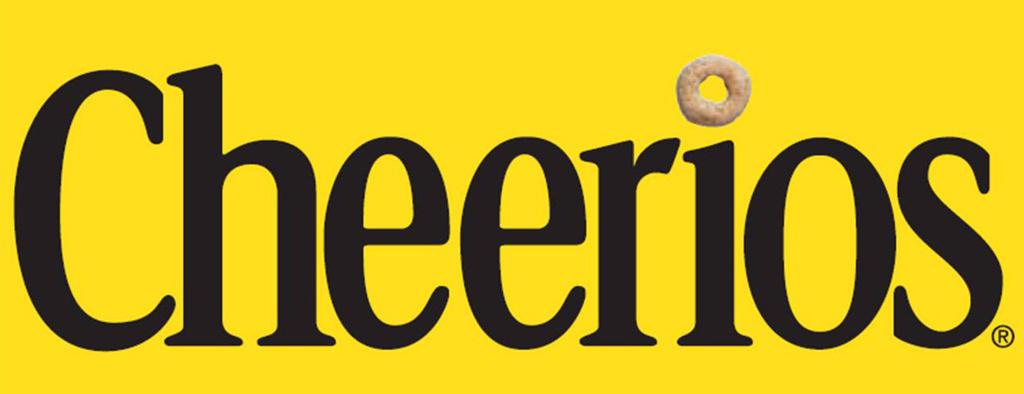 c61be4ca230e2ce4-Cheerios-logo.jpg