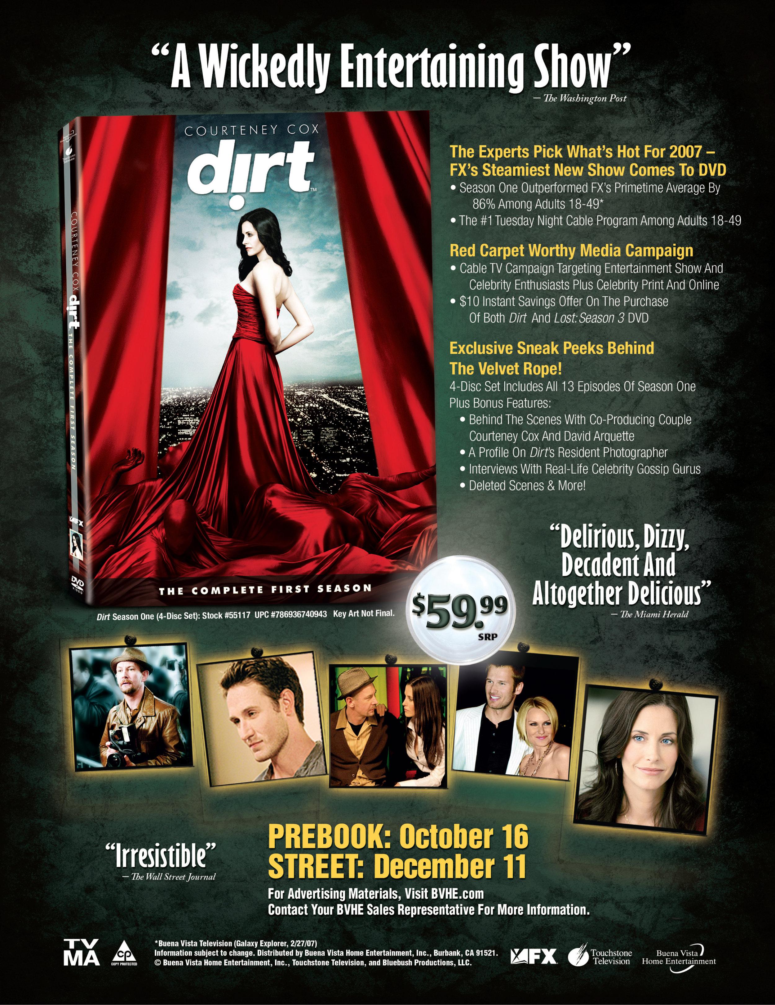 Dirt Distrib Ad.jpg