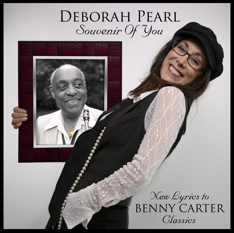 Arism_DeborahPearl_CD_Cover.png
