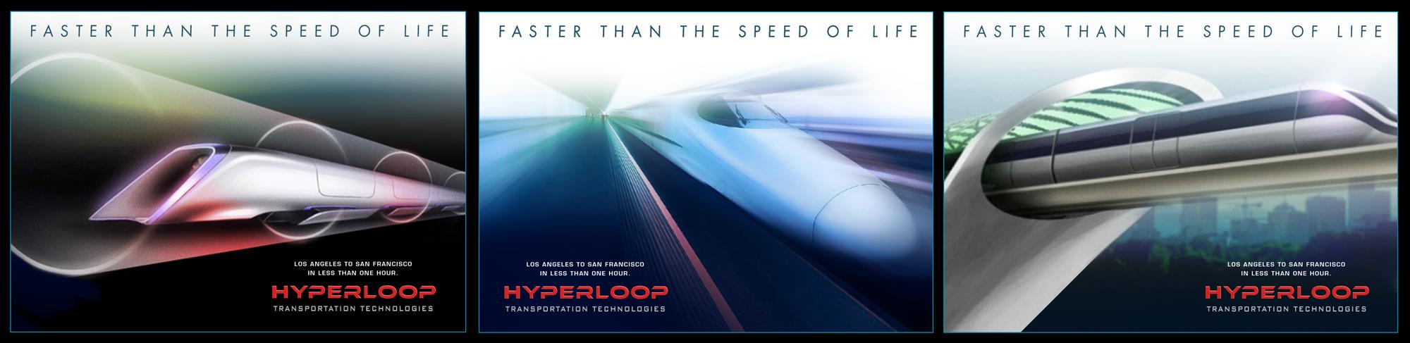 Arism_Hyperloop_ConceptSeries.png