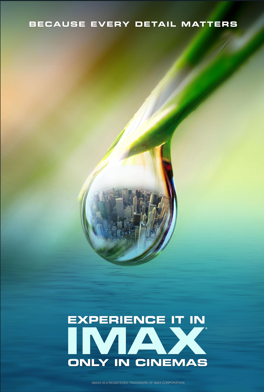 IMAX_DropletCity_A4.jpg