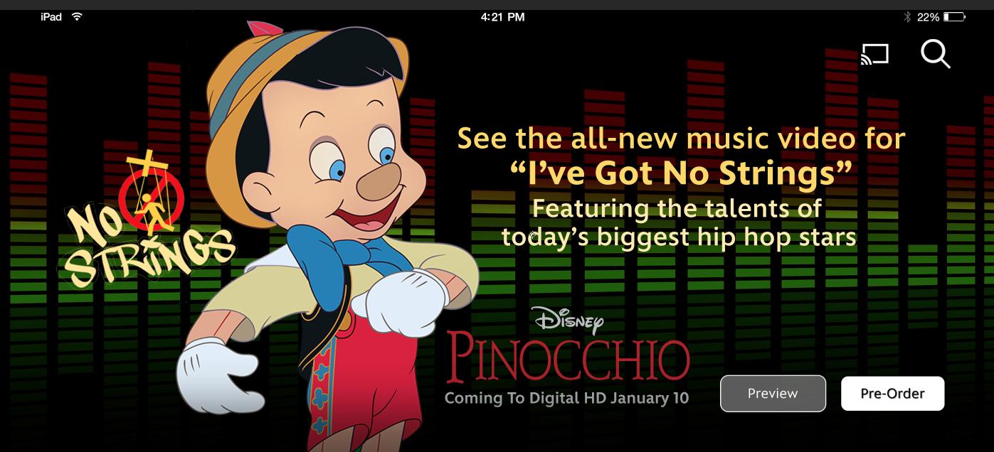 Arism_Pinocchio_Bonus_Music_Video.png