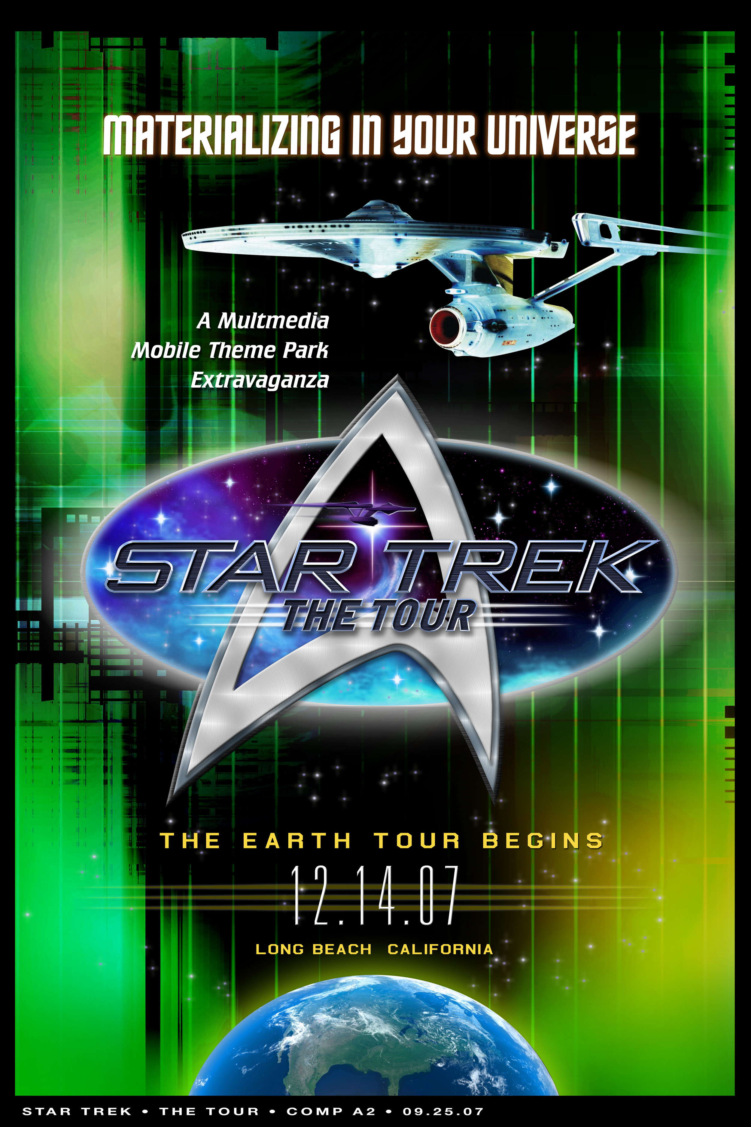 Arism_Star Trek Tour Poster A.jpg