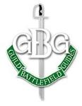 gbg_members_badge_large.jpg