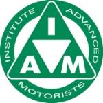 iam-logo-bike.jpg