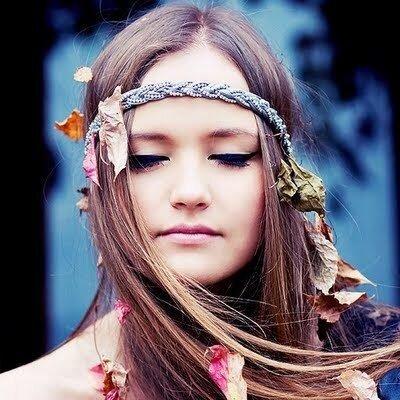 a356c1d22399ad47c32141124c44b432--bohemian-fashion-bohemian-style.jpg