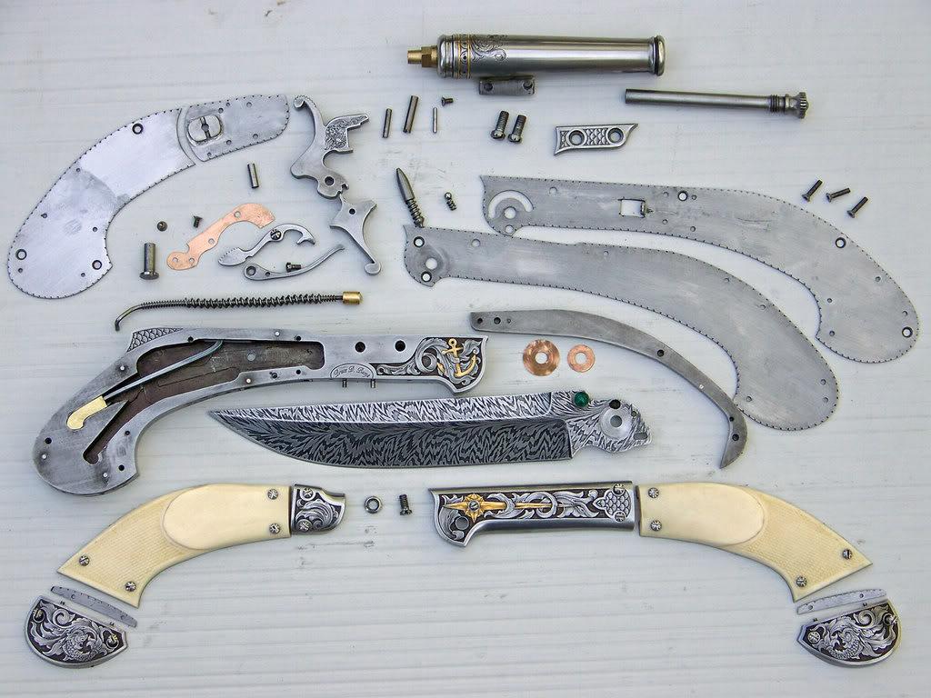 knife take down.jpg