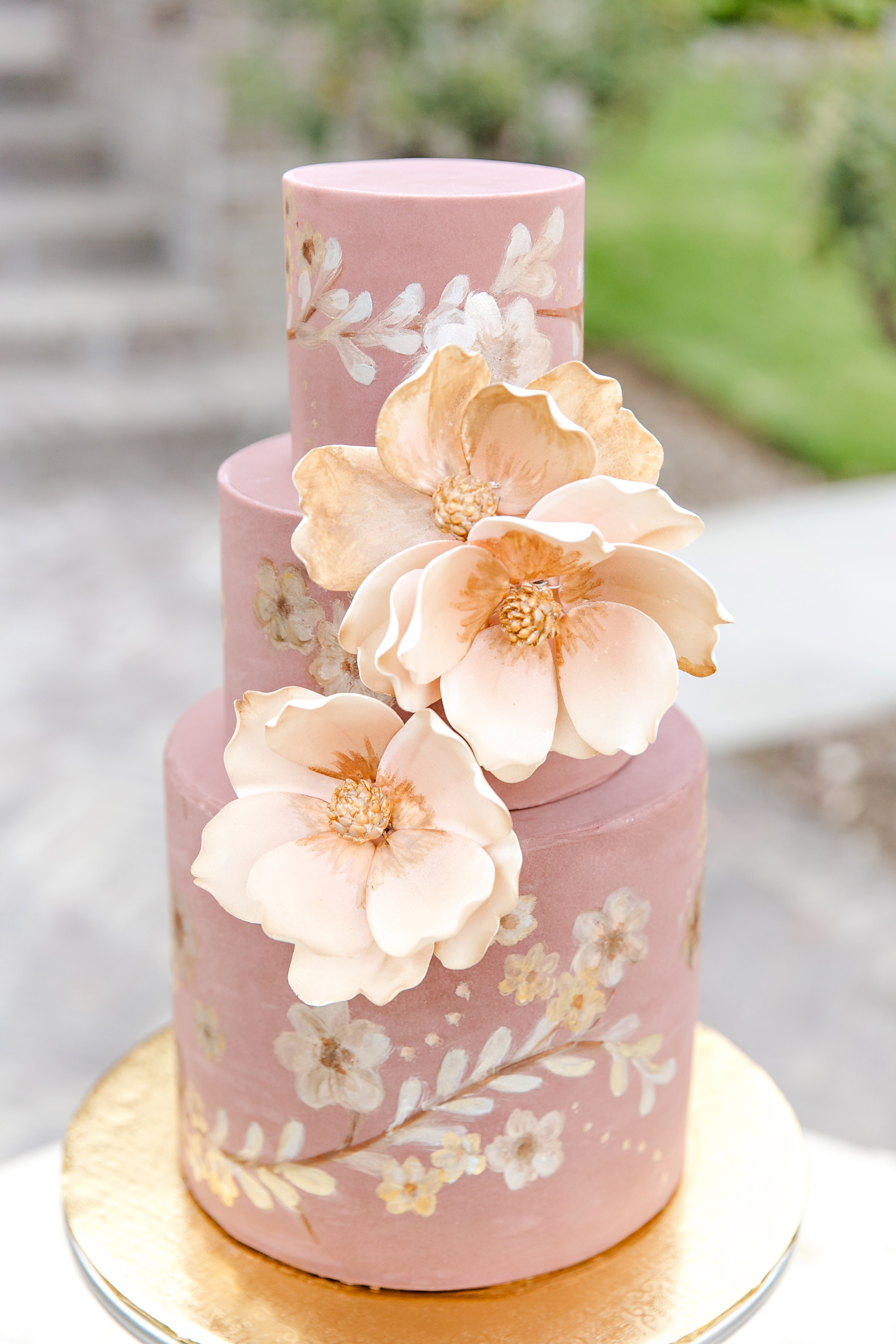 Cake Table-0005.jpg