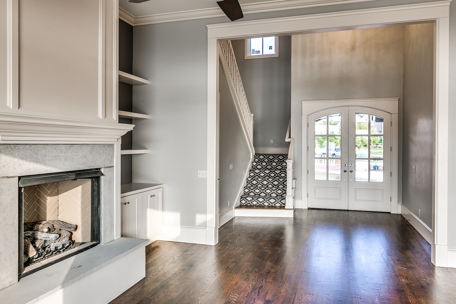 3537 NW 175th St - High Res-35.jpg