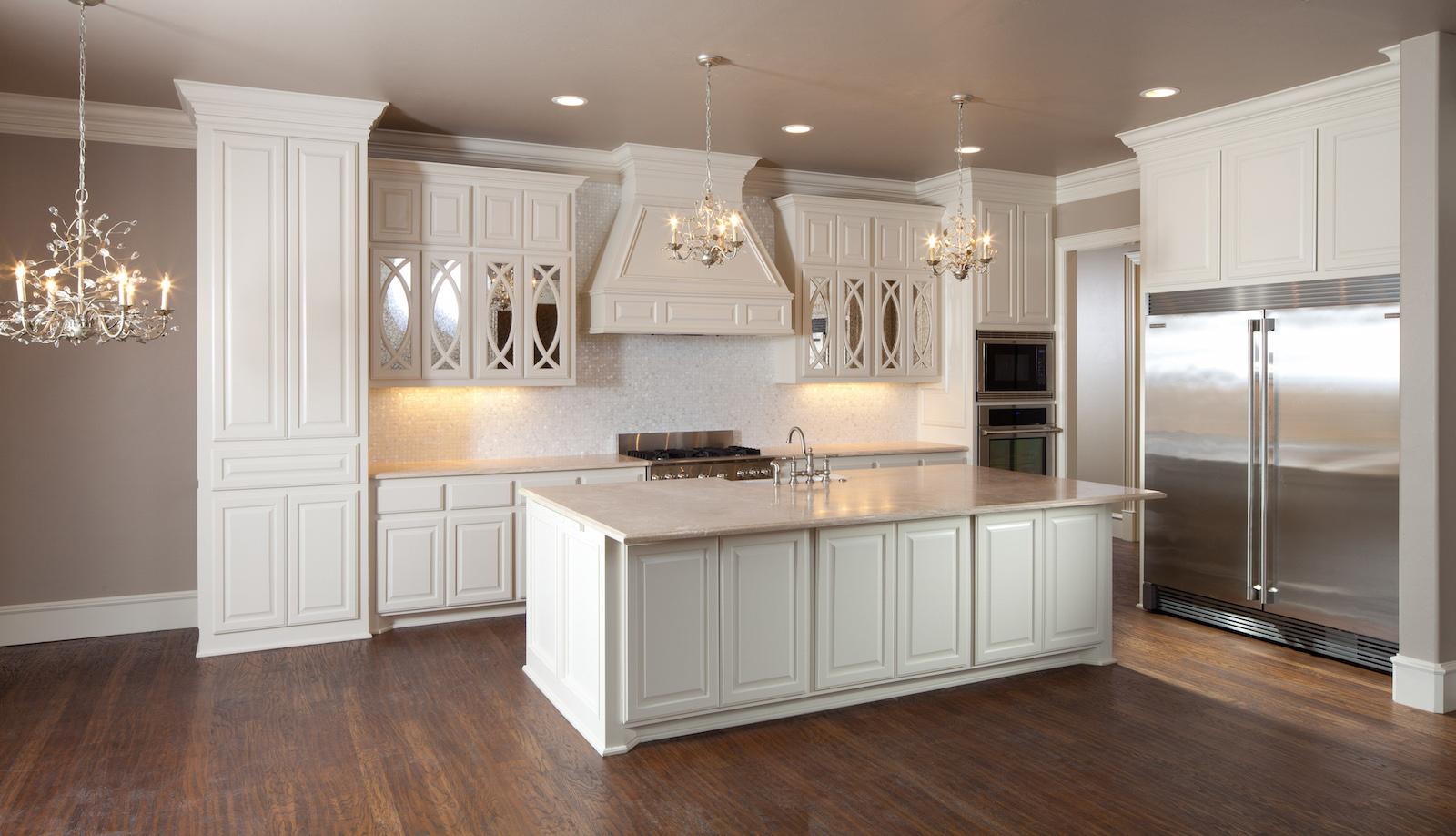 Rader_Kitchen.jpg