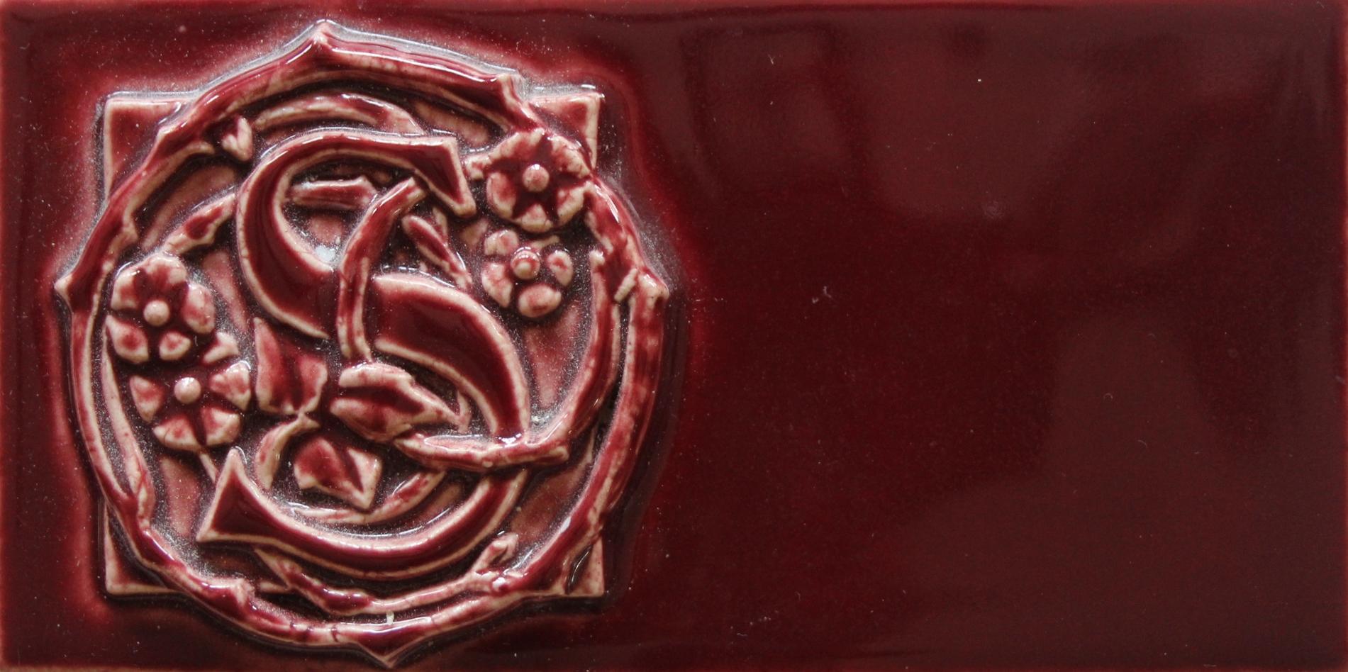17 Gloss Cranberry
