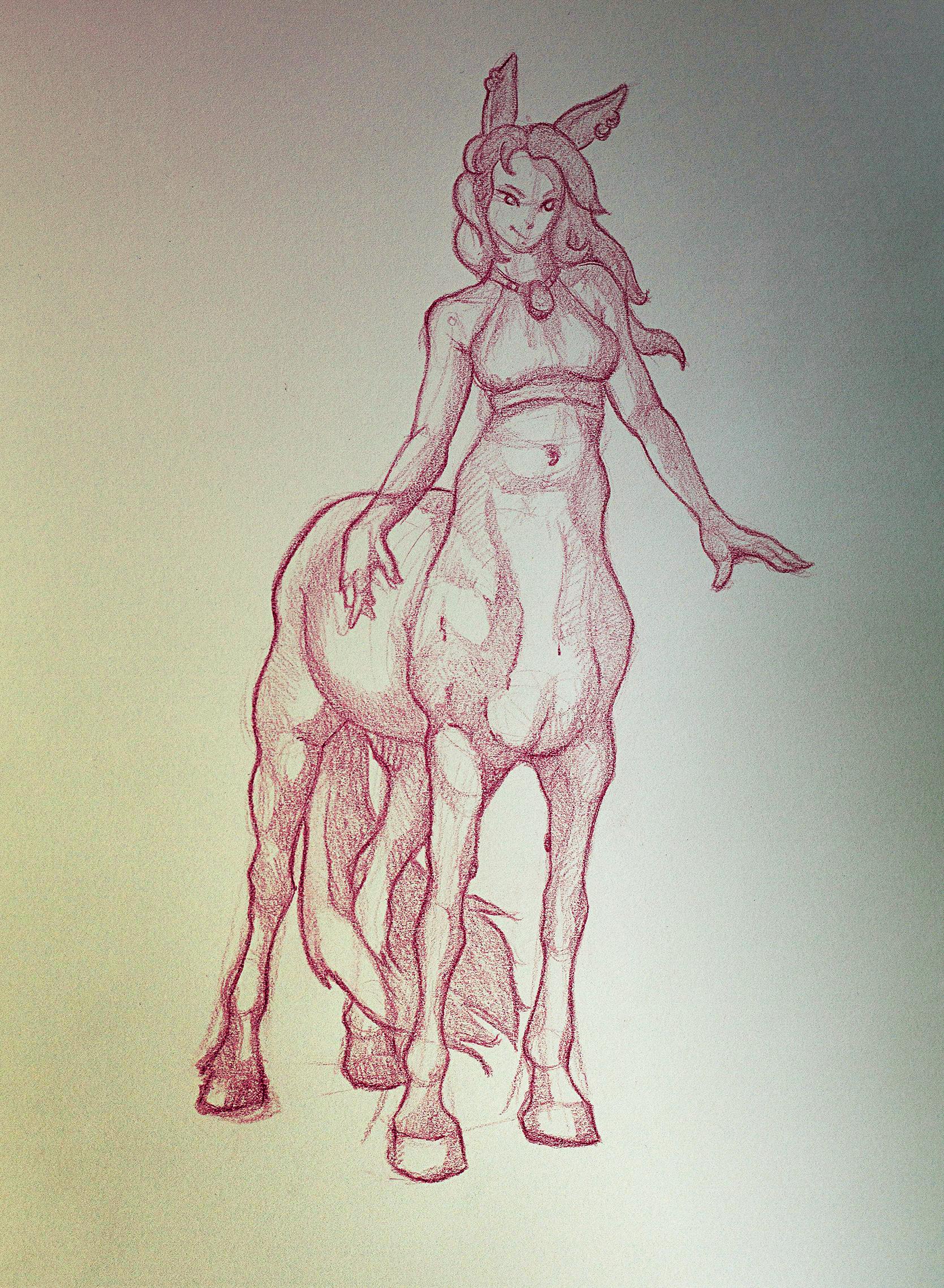 dessins-2.jpg