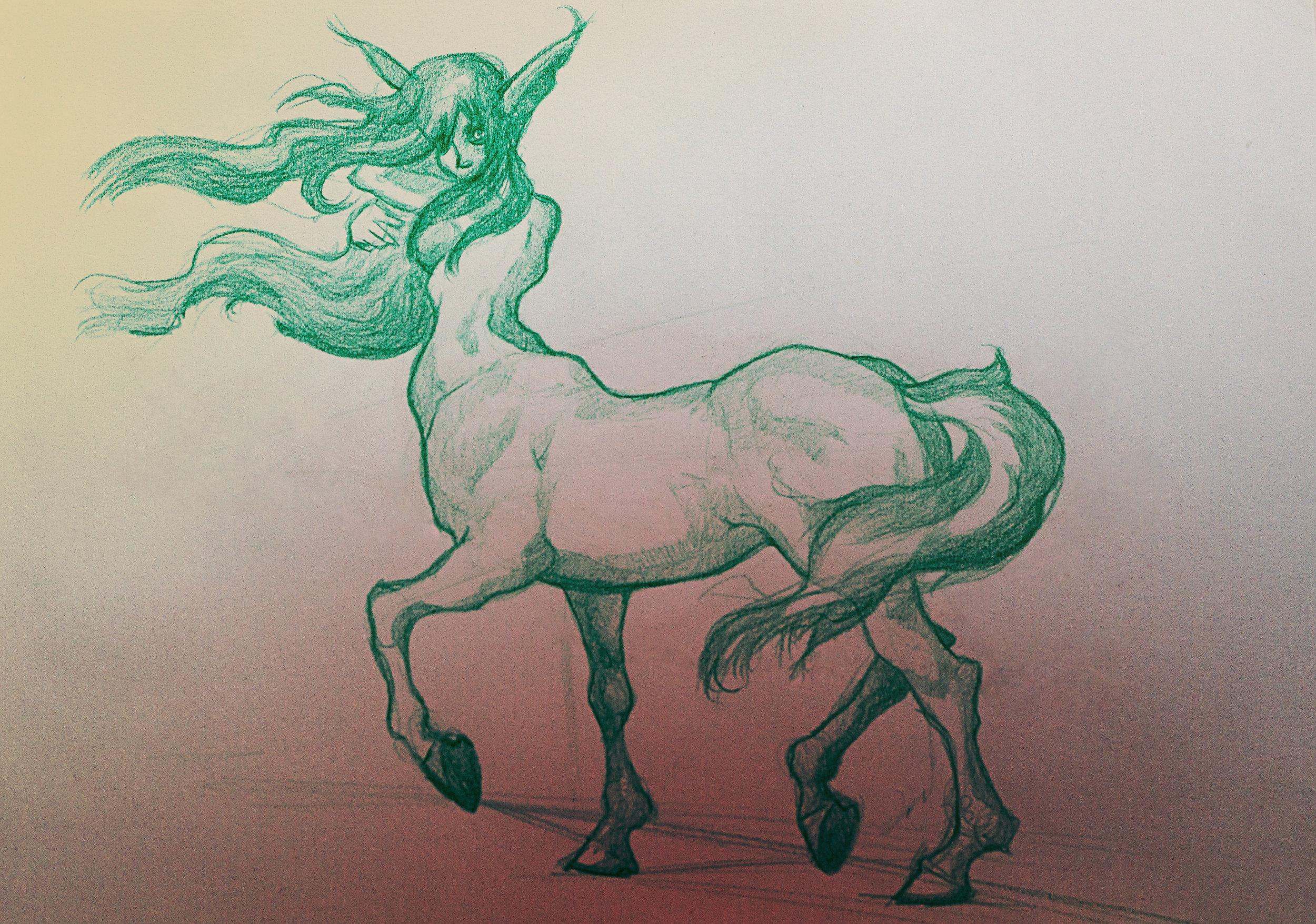 dessins02.jpg