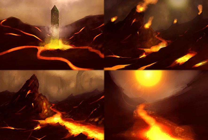 lava01.jpg